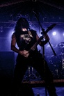 Party-San-Open-Air-20160812 Cryptic-Brood 1130