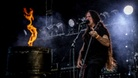 Party-San-Open-Air-20160813 Immolation 1616