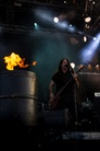 Party-San-Open-Air-20160813 Immolation 1623
