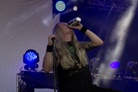 Party-San-Open-Air-20160813 Memoriam 1459