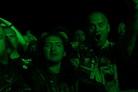 Party-San-Open-Air-20160813 Sodom 1819