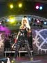 Peace and Love 20075415 Crashdiet