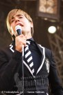 Peace And Love 2008 The Hives 04