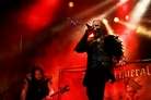 Peace-And-Love-20080628 Dark-Funeral 3965