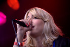 Peace and Love 2008 Veronica Maggio 2306
