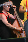 20090624 Peace And Love Faela Band164