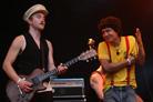 20090624 Peace And Love Faela Band200