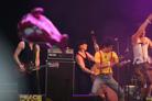 20090624 Peace And Love Faela Band221