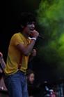 Peace And Love 20090624 Faela Band 103