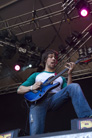 Peace and Love 20090625 August Burns Red 1