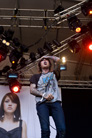 Peace and Love 20090625 Bring Me The Horizon 26