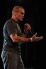 Peace And Love 20090626 Henry Rollins 163