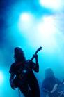 Peace and Love 20090626 Opeth3989