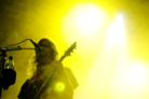 Peace and Love 20090626 Opeth3996