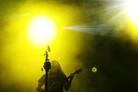 Peace and Love 20090626 Opeth4028