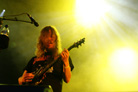Peace and Love 20090626 Opeth4040