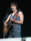 Peace And Love 20090626 Peter Doherty618