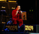 Peace And Love 20090627 Faith No More248