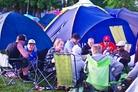 Peace And Love 2010 Festival Life Magnus p1143