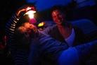 Peace And Love 2010 Festival Life Magnus p1729