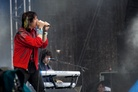 Peace And Love 2010 100630 Julian Casablancas 7865