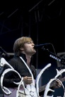Peace And Love 2010 100703 Mando Diao 3027