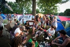 Peace-And-Love-2011-Festival-Life-Andre--6189