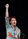 Peace-And-Love-20110630 Patrick-Wolf-Cf 2-3