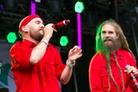 Peace-And-Love-20110701 Looptroop-Rockers- 6584