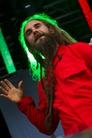 Peace-And-Love-20110701 Looptroop-Rockers- 6633