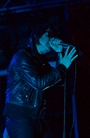 Peace-And-Love-20110701 The-Strokes-Cf 4052
