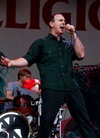 Peace-And-Love-20110702 Bad-Religion-Cf 4757