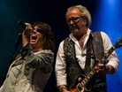 Peace-And-Love-20110702 Foreigner-Cf 5261