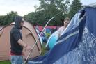 Peace-And-Love-2012-Festival-Life-Anton- 1232