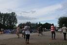 Peace-And-Love-2012-Festival-Life-Anton- 1438