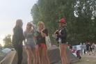 Peace-And-Love-2012-Festival-Life-Anton- 1482
