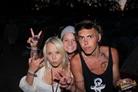 Peace-And-Love-2012-Festival-Life-Anton- 2115