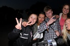 Peace-And-Love-2012-Festival-Life-Anton- 2220