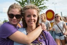 Peace-And-Love-2012-Festival-Life-Christer-Cf 0982