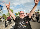 Peace-And-Love-2012-Festival-Life-Christer-Cf 1519