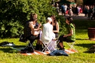 Peace-And-Love-2012-Festival-Life-Daniel--0729
