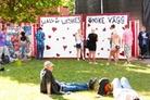 Peace-And-Love-2012-Festival-Life-Daniel--0733