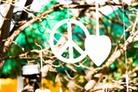 Peace-And-Love-2012-Festival-Life-Daniel--0742