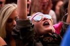 Peace-And-Love-2012-Festival-Life-Daniel--0818