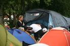 Peace-And-Love-2012-Festival-Life-Emil- 3850