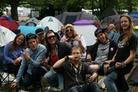 Peace-And-Love-2012-Festival-Life-Emil- 3861