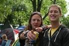 Peace-And-Love-2012-Festival-Life-Emil- 3864