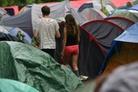 Peace-And-Love-2012-Festival-Life-Emil- 3867