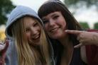 Peace-And-Love-2012-Festival-Life-Emil- 3943