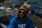 Peace-And-Love-2012-Festival-Life-Emil- 3954